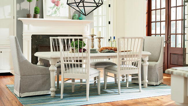 Enjoyable Paula Deen Home Universal Furniture Ibusinesslaw Wood Chair Design Ideas Ibusinesslaworg
