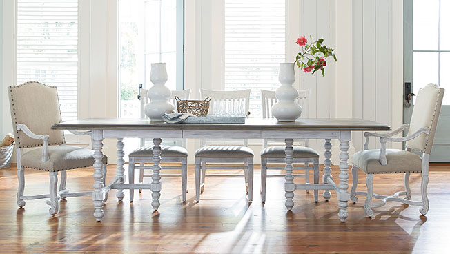 Paula Deen Home Universal Furniture