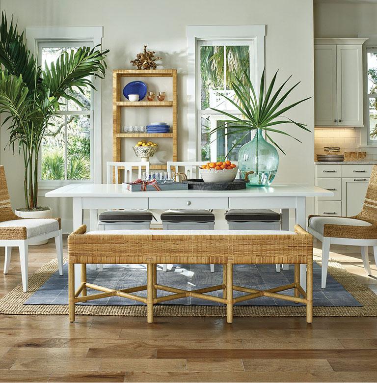 Explore Home   Universal Furniture