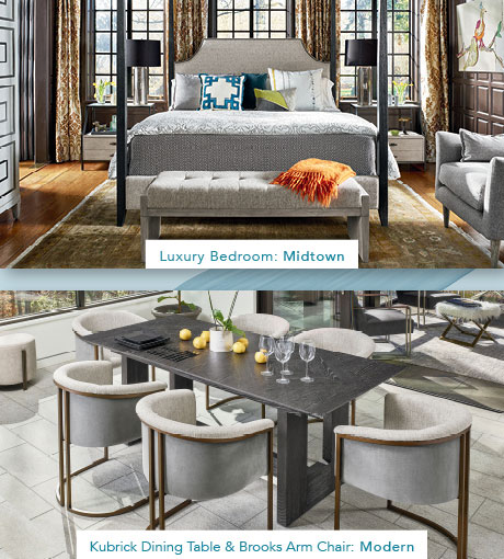 national home services, national home furnishings, national baseball, national transportation, national fish, national home design, national weather, national home health, on national home furniture